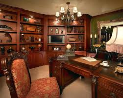 Home Study Furniture Office Design Home Office Furniture Computer Desk Study Storage