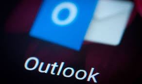 Create Outlook Hotmail Email Is Hotmail Dead Should You Choose Outlook