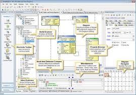 Relational Database Design Examples Sql Server Database