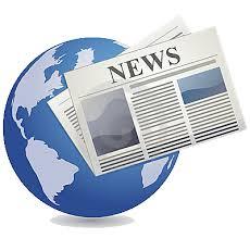 Haryana Govt. Recruitment : Apply for Flight Dispatcher Posts