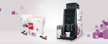 Coffee Vending Machine Suppliers In Hyderabad Best Coffee Day Coffee Vending Machine Photos Somajiguda Hyderabad