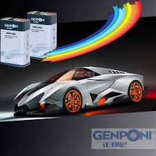 Auto Body Paint Supplies Buy Auto Body Paint Buy Auto Body Paint Suppliers And