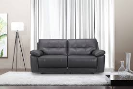 leather sofa bed for sale. Sophie - Leather Sofa · Bed For Sale
