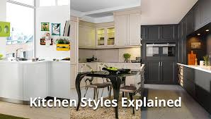 traditional contemporary kitchens. Contemporary, Traditional \u0026 Shaker Kitchens Explained \u2013 Which One Is Right  For Your Home? Traditional Contemporary Kitchens P