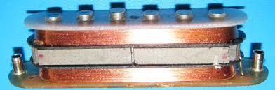 fender samarium cobalt noiseless pickups wiring diagram wiring scn pickup wiring diagram diagrams and schematics