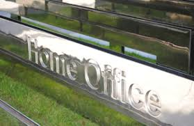home office picture. home office logo picture m