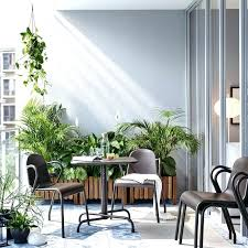 ikea outdoor furniture reviews. Ikea Outdoor Furniture Falster Reviews .