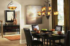 40 Small Dining Room Ideas On A Budget Cool Decorating Small Dining Room