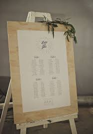 Seating Chart For Wedding Reception Seating Chart Wedding Reception Plan De Table Seating