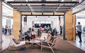 airbnb office london. 1mainlarge5c6ba7d29406425d92f7225394653d82 airbnb office london