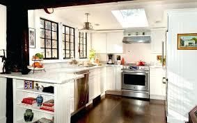 kitchen lighting design ideas. Kitchen Lighting Ideas Small Affordable Design