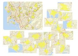series maps print maps help arcgis for desktop