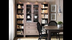Dining room wall units Room Decor Dining Room Wall Cabinet Ideas Dining Room Decor Ideas Youtube Dining Room Wall Cabinet Ideas Dining Room Decor Ideas Youtube