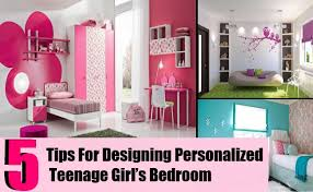 bedroom for 5 teenage girls. 5 tips for designing a personalized teenage girl\u0027s bedroom girls u