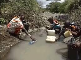 """Résultat de recherche d'images pour """"manque d'eau Maroc"""""""