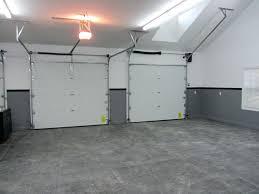 side mount garage door openers garage door opener fabulous side garage door opener elegant shaft drive side mount garage door openers