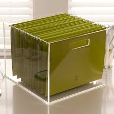 office filing ideas. best 25 box file ideas on pinterest hanging folders files and diy cabinet office filing