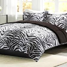 lovely zebra print bed set ys com fleece a red animal purple sets queen dillards twin full size kids canada girls kohls grey uk animal print bedding jpg