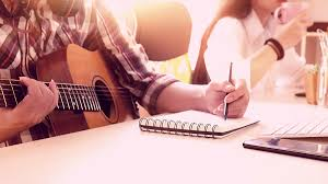 There are so many poems about music in available in the cyberworld so we filtered it and collected the top 35+ poems about music to make it more easier for you to choose the best and the most popular music poems. How To Turn Your Poetry Into Music Lyrics Mella Music