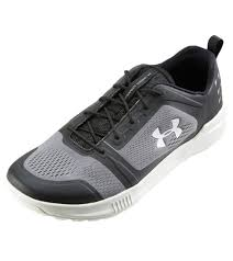 Under Armour Mens Scupper Water Shoes At Swimoutlet Com Free Shipping