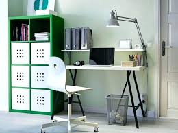 office desk storage solutions. Office Desk Storage Organization Home Furniture Ideas . Solutions S