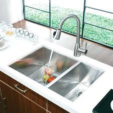 the best of undermount kitchen sink reviews home depot sinks inside amusing drop in stainless steel kitchen sinks