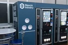 Italian Coffee Vending Machines Interesting Coffee Italian Food Excellence
