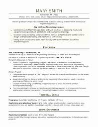 Monster Resume Writing Service Review Awesome And Awesome Projects