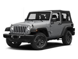 2018 jeep military. exellent military 2018 jeep wrangler jk to jeep military