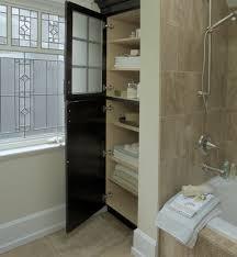 bathroom closet ideas. Bathroom Closet Ideas Amazing Designs