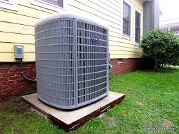 carrier 3 ton ac unit price. carrier infinity vs performance 3 ton ac unit price