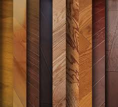hardwood floors samples. Delighful Samples Impressions Hardwood Flooring Inside Floors Samples