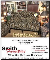 furniture store newspaper ads. Newspaper Ads Furniture Store