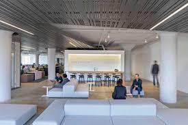 office design sf. Office Design San Francisco. Francisco O Sf