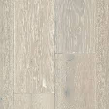 Armstrong Limed Beach Getaway White Oak, Timberbrushed, EAKTB75L412