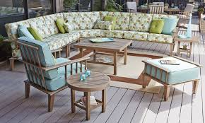 Vintage Wrought Iron Patio Furniture Is Listed In Our Vintage Woodard Wrought Iron Outdoor Furniture