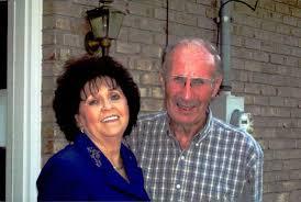 Darrell Smith Obituary - Visitation & Funeral Information