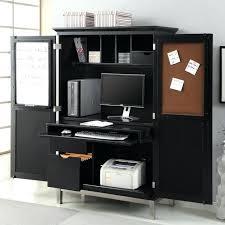 desk corner computer plans throughout armoire ikea
