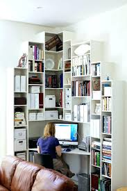 office storage ideas small spaces. Contemporary Small Desks With Storage For Small Spaces Desk Cool Home  Office Interesting   Throughout Office Storage Ideas Small Spaces