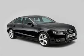 black audi a5 2014. used buyeru0027s guide audi a5 sportback pictures auto express black 2014 u