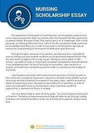 becoming essay nurse entery essay for registered nurse program becoming a surgical