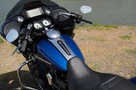 new 2016 harley davidson road glide special motorcycles in