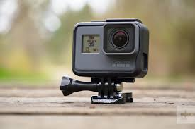 gopro hero 2018 review 1 GoPro Hero (2018) Review | All the Casual Users Need Digital