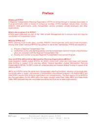 New Rtpo Rtp_aug 201 Tri County Economic Development