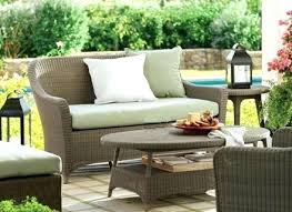 outdoor furniture crate and barrel. Crate And Barrel Outdoor Furniture Covers .