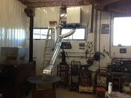 homemade welding fume extractor 7 arm jpg