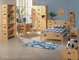 china children bedroom furniture. china children s bedroom furniture set t