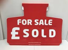 auto for sale sign car auto for sale sign x 5 sun visor pricing units complete with