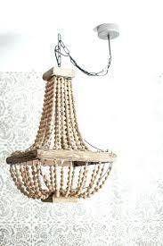 plug in chandelier ikea chandeliers plug in chandelier impressive swag lights that into the wall modern plug in chandelier