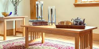 sofa table ideas. Lovely Mission Style Sofa Table For Furniture Ideas 54 Tables . Awesome